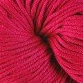 Berroco Modern Cotton #1668 Rosecliff