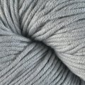 Berroco Modern Cotton #1608 Gadwall