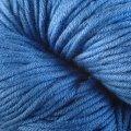 Berroco Modern Cotton #1654 Bluebird