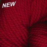Plymouth Yarns Davila #42 Red
