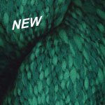 Plymouth Select Merino Textura #15 Pine Shadow
