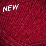 Plymouth Yarns Cuzco Cashmere #20 Ruby