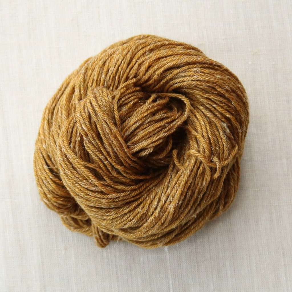 Stolen Stitches - Nua #9808 Rolling Bales