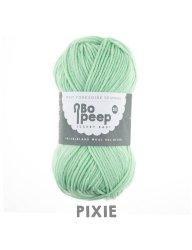WYS - Bo peep DK #326 Pixie