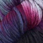 Plymouth Yarns Reserve Robust #6 Black Cherry Merlot