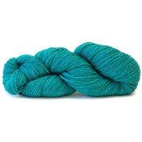 SimpliNatural #10 Deep Turquoise
