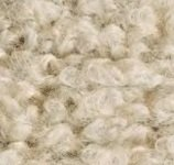 Sirdar Snuggly Bouclette #112 Biscuit