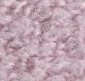 Sirdar Snuggly Bouclette #41 Soft Lavender