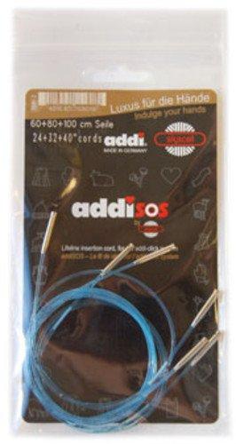 Addi Click SOS Cords 3x32