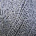 Berroco Summer Silk #4063 Lake