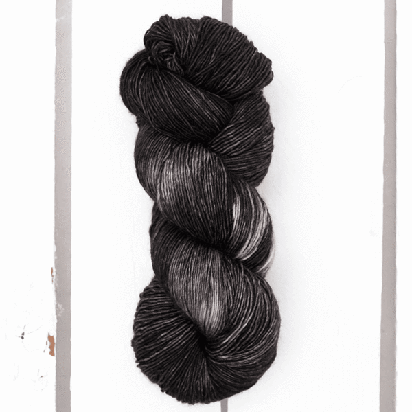 Tosh Merino Light - T'Challa