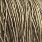 Madelinetosh Vintage Thyme