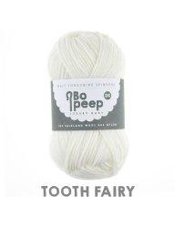WYS - Bo peep DK #11 Tooth Fairy
