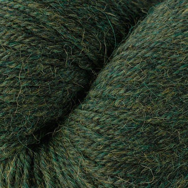 Berroco Ultra Alpaca #6277 Peat Mix