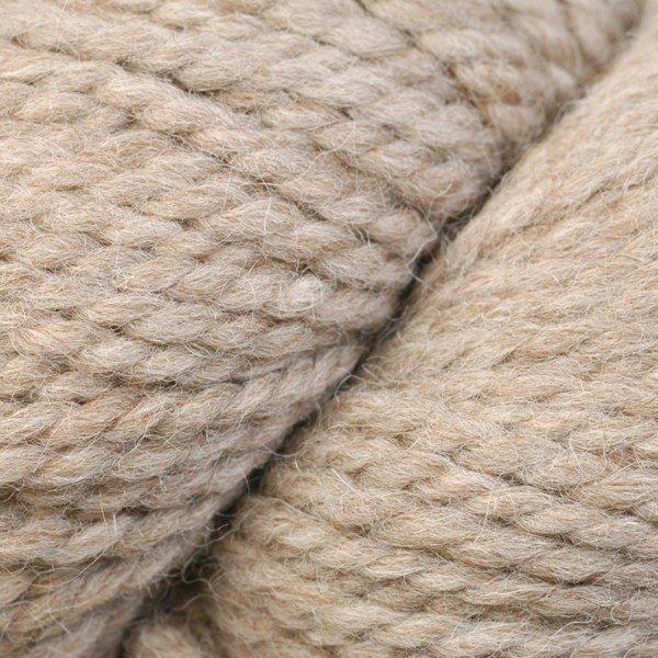 Berroco Ultra Alpaca Chunky #7214 Steel Cut Oats
