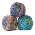Zauberball Crazy Cotton #2368