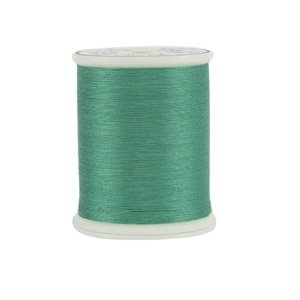 KING TUT SOLIDS 40 WT 500 YD 1024 CHINESE JADE