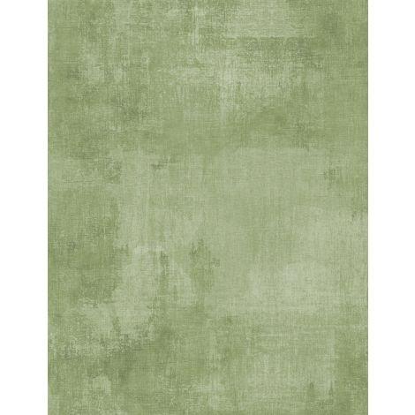 WILIMINGTON Dry Brush Matcha green 1077-89205-707