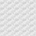 CONTEMPO WHITE CHALK RHYTHM 1443B-09