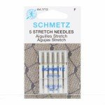 SCHMETZ STRETCH 90/14 1713