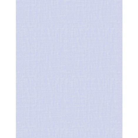 WILMINGTON HAMPTON PURPLE BLUE 3023-39626-640
