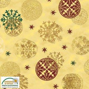 STOF S MAGIC CHRISTMAS 4597 200
