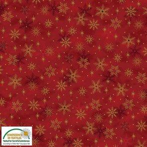 STOF S MAGIC CHRISTMAS 4597 406