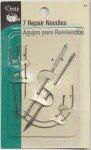 DRITZ Needle Repair Kit 7ct