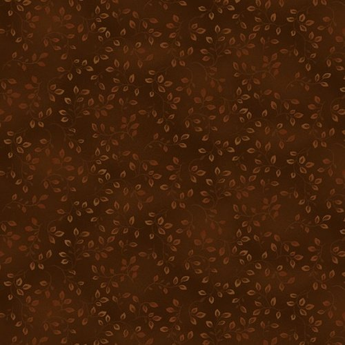 HG 108in Wide Brown FOLIO