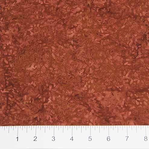 BANYAN KETAN BATIK MIXER 81000-384