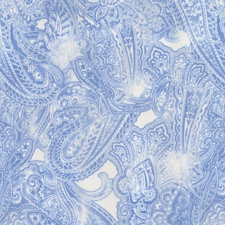 TIMELESS BLUE-C6373