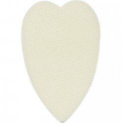 BOSAL 5X8 HEART/LEAF - I-R-FORM