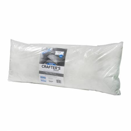 FAIRFIELD Pillow Crafters Choice 16in x 38in BENCH PILLOW