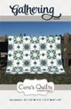 CORA'S QUILTS GATHERING