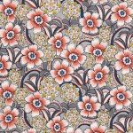 MMILLER LACEY DAISY FLORAL