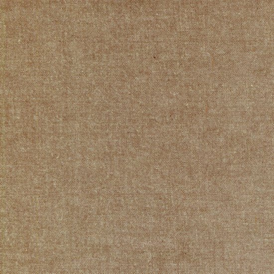 STUDIO E PEPPERED COTTON 108 TAUPE