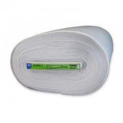 PELLON THERMOLAM PLUS FLEECE 45 WIDE