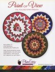 PLUM EASY POINT OF VIEW PATTERN 17 INCH