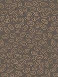 SUSYBEE ZOE MONOSTONE SWIRLS BROWN SB20103-280