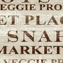 WINDHAM MARKET PLACE BROWN WORDS 43204-4