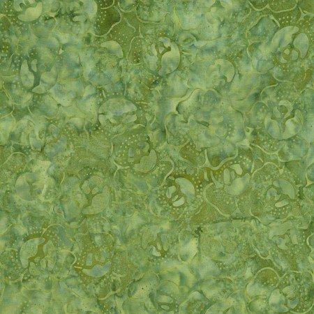 TIMELESS 106 WIDE XTONGA-B4437-GREEN