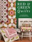 Red and Green Quilts