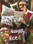 Little Christmas Pillows