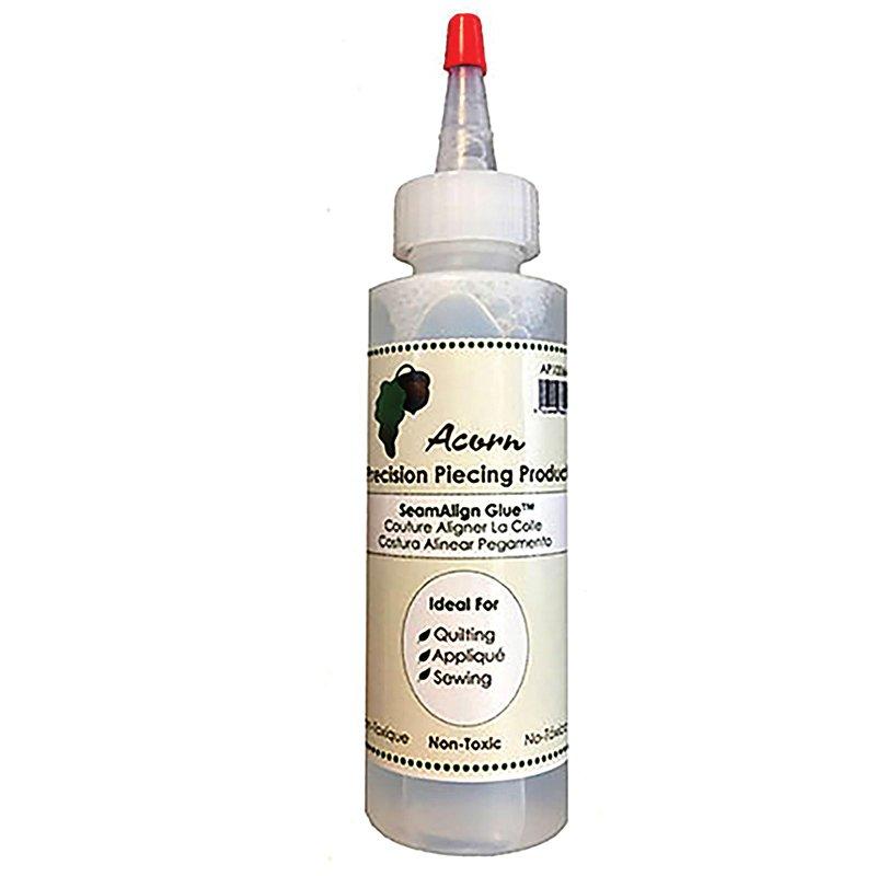 Seam Align Glue