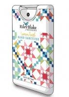 Riley Blake Germs Away Hand Sanitizer