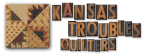 Kansas Troubles