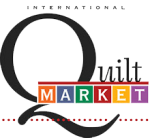 QUit Market Logo