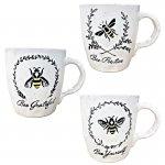 Bee Joyful Mugs