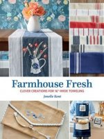 Farmfresh from Martingale