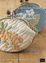 Captivating Quilt Projects